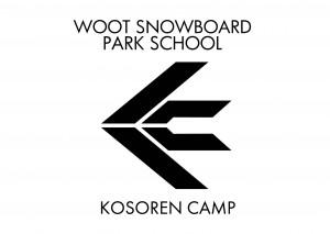kosoren logo-01