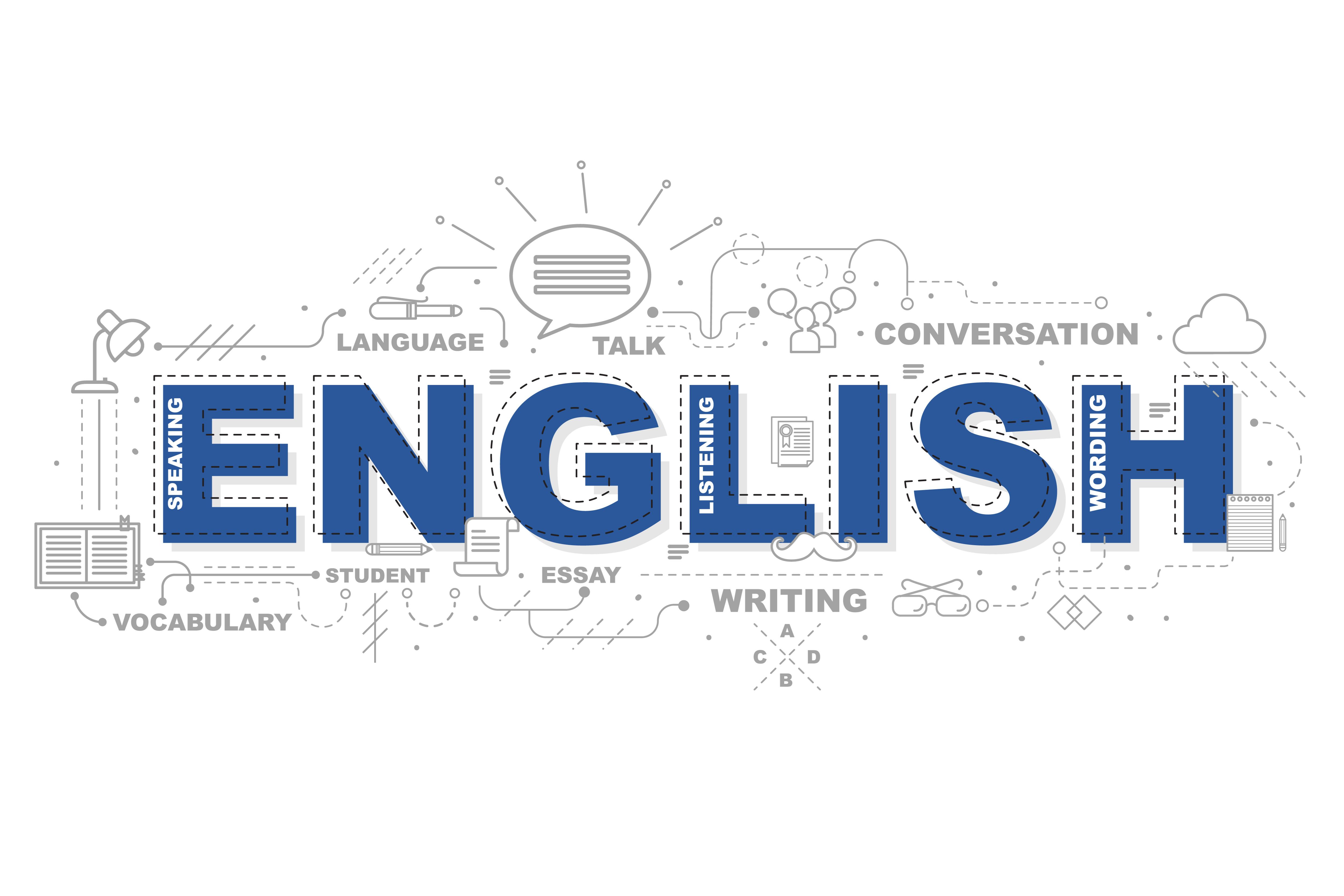 【英語】を教える仕事にするなら、ココがオススメ!【個人・独立向け】